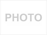 Пенопласт (любой плотности и размеров. (лего)опт, крупный опт. 095-81-81-7-81 Севастополь